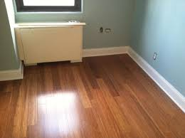 best bamboo flooring lumber liquidators featured floor morning