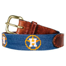 Houston Astros Children's Needlepoint Belt – Paris Texas Apparel Co Territory Ahead Coupons Free Shipping Codes Cheap Deals Holidays Uk Home Rj Pope Mens Ladies Apparel Australia Ami University Hat 38d49 C89d5 Southern Marsh Dress Shirts Toffee Art Houston Astros Cooperstown Childrens Needlepoint Belt Paris Texas Promo Code For Texas Flag Seball 2d688 8755e Smathers Branson Us Sailing And Facebook This Is Flip 10 Off Chique Tools Discount Wethriftcom