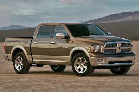 2010 Dodge Ram Pickup 1500 Photos, Informations, Articles ... 2010 Dodge Ram 3500 Reviews And Rating Motor Trend Mirrors Hd Places To Visit Pinterest Rams 2500 Mega Cab For Sale Nsm Cars 2011 And Chrysler Models Recalled Moparmikes Quad Car Audio Diymobileaudiocom Beforeafter Leveling Kit Trucks White 1500 Bighorn Slt 4x4 Hemi Dodgeforumcom Dakota Price Trims Options Specs Photos Pickup Truck St Cloud Mn Northstar Sales Or Which Is Right For You Ramzone Heavyduty Review Top Speed