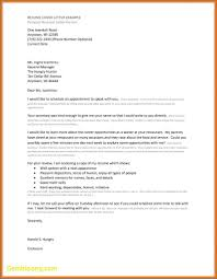 100 Purdue Resume 9 Cover Letter Examples Owl Collection