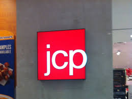 Who Makes Jcpenney Sofas by Photos Inside Jcpenney Business Insider