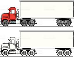 Semi Truck Side View Clipart & Semi Truck Side View Clip Art Images ... Semi Truck Outline Drawing Vector Squad Blog Semi Truck Outline On White Background Stock Art Svg Filetruck Cutting Templatevector Clip For American Semitruck Photo Illustration Image 2035445 Stockunlimited Black And White Orangiausa At Getdrawingscom Free Personal Use Cartoon Transport Dump Stock Vector Of Business Cstruction Red Big Rig Cab Lazttweet Clkercom Clip Art Online Trailers Transportation Goods