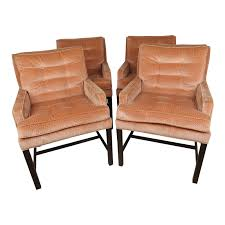 SOLD - We Stumbled Upon These Beautiful Harvey Probber ... Rare And Outstanding Harvey Probber Games Table Scissor 6 Chinese Chippendale Ding Chairs 17849018 8 Ding Chairs Mutualart Three Lounge 1950 Round Coffee 1960s Set Of Six Design Woven Rattan On Steel Eight Matching Ding Chairs Two Converso Lounge Chair 3d Model 39 Obj Fbx 3ds 4 Sliding Twodoor Cabinet Style Walnut Midcentury Modern