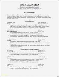 Bookkeeper Contract Sample Picture Resume No Experience Examples 0d Good Looking Photo