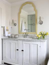 18 Inch Deep Bathroom Vanity Home Depot by Bathroom Bathroom Vanities 18 Inches Deep 60 Inch Single Bowl