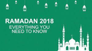Ramadan 2018: Everything You Need To Know 20 Off Sitewide Asos Ozbargain 41 Of The Best Black Friday Fashion Deals From Up To With Debenhams Discount Code October 2019 Lady Grace Coupon Vaca Coupons Promo Codes Deals Groupon Asos Unidays Code Nursemate Clogs Hashtag Asospromocode Sur Twitter Womens Fashion Vouchers And Asos Cheap Ballet Tickets Nyc Coupon 2018 Europe Chase 125 Dollars Farfetch For Fashionbeans 12 Online Sale All Best Sales Offers You Need