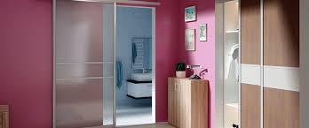 badezimmer glastür nach maß deineschiebetuer de