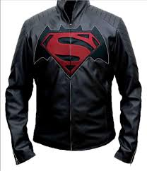 Vs. Superman: Dawn Of Justice Leather Jacket Goth Geek Goodness Winter Soldier Hoodie Tutorial Leather Jacket Ca Civil War Lowest Price Guaranteed Bucky Barnes Hoodie Costume Captain America My Marvel Concepts Album On Imgur The 25 Best Mens Jackets Ideas Pinterest Nice Mens Uncategorized Cosplay Movies Jackets Film Tv Tropes Vest Bomber B3 Ivory Sheepskin Fur With
