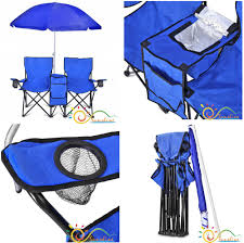 Double Folding Chair With Cooler/2 Person Folding Chair With ... Cheap Double Beach Chair With Cooler Find Folding Camp And With Removable Umbrella Oztrail Big Boy Camping Black Buy Online Futuramacoza Pnic W Table Fold Fan Back The 25 Best Chairs 2019 Choice Products Bag Bestchoiceproducts Portable Fniture Astonishing Costco For Mesmerizing Home Wumbrella Up Outdoor Set Chairumbrellatable Blue