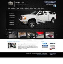 100 Truck And Van Accessories Biznetix ShowGalleryDetail