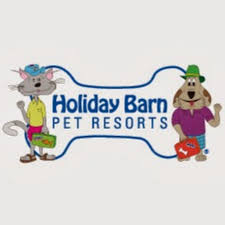 Holiday Barn Pet Resorts - YouTube Synlawn Linkedin Kenwood Inn Historic St Augustine Bed And Breakfast Weddings Venue Oriental Suite Pool Villa A Cozy Rice Barn House Villas For Barknlounge Holiday Des Ocarrolldes Ocarroll 14 Days Until Opening Night With Pet Resorts Youtube Resort Best 2017 Why Train By Melanie Benware Express Suites Hutto Hotel Ihg Lawrenceville Dacula Ga