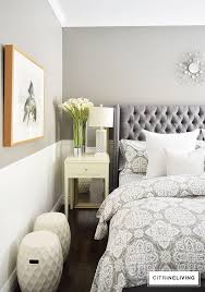 List Of Bedroom Furniture Decor Property 717 Best Decorating With Grey Images On Pinterest Dream