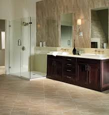 mohawk tile floors carpet flooring company