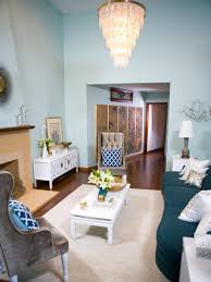 Living Room Makeovers Before And After Pictures by Before And After Makeovers From Secrets From A Stylist Secrets