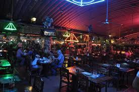 El Patio Night Club Rialto Ca Hours by El Patio Nightclub Modern Patio U0026 Outdoor