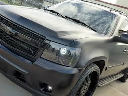 Chevy Avalanche Blacked Out Batman Headlight Build | Superior Mobile ... 2016 Toyota Tundra Custom Headlights Morimoto Fxr Demon Eyes Specdtuning Installation Video 1999 2004 Ford F2f350 Led Halo Kits By Vehicle Aftermarket Clublexus Lexus Forum Discussion 2013 Ford Raptor Youtube Team Stance Mod Of The Week Tensema16 Shows Off Super Duty And Transit Oneighty Nyc 2015 Bmw F8x M3 M4 Custom Headlights For My Mk5 Album On Imgur Boise Car Audio Stereo Installation Diesel Gas Performance Amazoncom Spyder Auto Scion Tc Black Halogen Projector