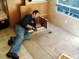 Jack Knife Sofa Replacement Best by Interesting Ideas Rv Furniture Replacement Amazing Design Rv Jack