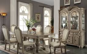 Havertys Formal Dining Room Sets by Furniture Formal Dining Room Furniture Infatuate Large Dining