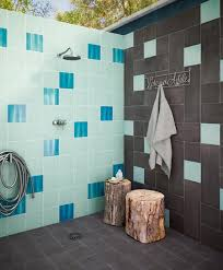 72 best colours images on bathroom tile walls bearded