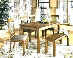Farm Style Dining Room Table Fantastic Farmhouse Chairs