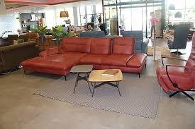 sofas und couches poco polstergarnitur wf 2086 pasadena