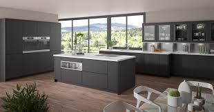 farb und stilberatung für ihre küche grimm küchen