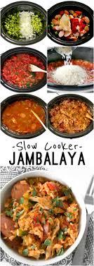 jambalaya crock pot recipe cooker jambalaya recipe cooker jambalaya jambalaya