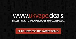 Vape Wild Discount Codes & Deals January 2020 At UK Vape Deals Vape Ejuice Coupon Codes Promo Usstores Archives Vaping Vibe Hogextracts And House Of Glassvancouver Vapewild Deal The Week 25 Off Cheap Deals Ebay Mystery Box By Ajs Shack Riptide Razz 120ml Juice New Week New Deal Available Until 715 At Midnight Cst Black Friday Cyber Monday Vapepassioncom Halloween 2018 Gear News Hemp Bombs Discount Codeexclusive Simple Bargains Uk