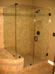 tiles bathroom shower tile pics bathroom floor shower tile