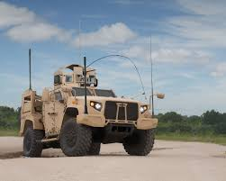The Awesome New Truck Replacing The Humvee Us Army Extends Fmtv Contract Pricing And Awards Okosh 2601 Humvees Replacement For The Will Be Built By The 1917 Dawn Of Legacy Kosh Striker 4500 Arff 8x8 Texas Fire Trucks Truck Stock Editorial Photo Mybaitshop 12384698 1989 P25261 Plowspreader Truck Item G7431 Sold 02018 Pyrrhic Victories Wins Recompete Cporation Continues Work Under Joint Light Tactical Bangshiftcom M1070 Kosh M916 Military For Sale Auction Or Lease Augusta Ga Artstation Vipul Kulkarni 100 Year Anniversary Open House Visit