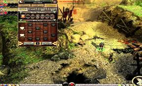 dungeon siege similar 53 like dungeon siege ii 2018 top best alternatives
