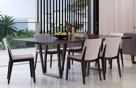 Dining Tables Chairs Furniture