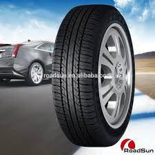 Passenger Car Tire Mud Tires For Sale 245/75r16 - Buy Passenger Car ... Lt29565r18 Pro Comp Xtreme Mt2 Radial Tire Pc780295 Tires Vnetik Vk601 Mud Terrain Tyer Kanati Hog For Sale In Saint Joseph Mo Todds Buyers Guide 2015 Dirt Wheels Magazine Xf Off Road Mud Tracker Big Truck Reviews Wheelfirecom Wheelfire Light High Quality Lt Mt Inc 27565 R18 Comforser Bnew Mindanao Tyrehaus Aggressive For Trucks With Pit Bull Rocker Xor Extreme When You Should Replace Your Mud Tires Tips Guide Tested Street Vs Trail Diesel Power Waystone 31x105r16 35x125r16 4x4 Suv Tire Chinese Off Road