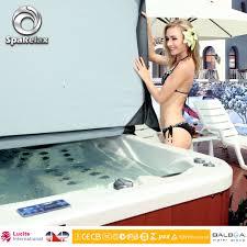 Portable Bathtub For Adults Canada by Cheap Plastic Portable Bathtub For Adults Cheap Plastic Portable