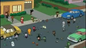 Family Guy Halloween On Spooner Street by Family Guy Halloween Family Guy Addicts Page 2 Thar She Blows