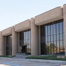 Advanced Concrete Solutions Houston Tx by 7100 Regency Square Boulevard Office Space Rent Houst