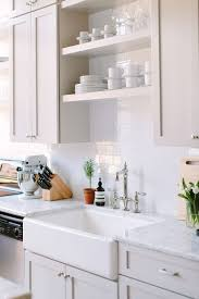 Cabinets Direct Usa West Long Branch by The Everygirl Office Kitchen Makeover The Everygirl