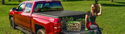 Extang Trifecta 2.0 Tri-Fold Truck Bed Cover Sunday Airbedz Inflatable Truck Air Mattress Sportsmans News Tarpscovers Ginger And Raspberries Sandyfoot Farm Canopy Canvas Bed Tarp Cover D Covers Retractable Canopy Of The The Toppers 52018 Ford F150 Hard Folding Tonneau Bakflip G2 226329 Bedder Blog Waterproof Cargo Bag Tarps Rachets Automotive Advantage Accsories Rzatop Trifold 82 Tent