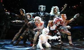 cats on broadway cats the musical on broadway mamie parris tickets at theatregold