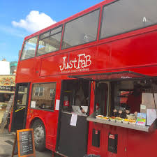 Just Fabe Vegan Italian Food Bus In London. | Vegan Finds | Vegan ... Photos Eat United Food Truck Feed With The Way At Blue Cross Tickets For Farm To Pgh Taco In Pittsburgh From Food Truck Wrap Youtube Two Blokes And A Bus By Kickstarter Development Has Branson Weighing Options Gallery 16 Prestige Custom Manufacturer Fast Isometric Projection Style People Vector Image Repurposing Our Double Decker Bus A Food Truck Album On Imgur Fridays Art Coffee Friday Dnermen Remedy Bar Trucks Today Yall Homies Henhouse Brewing Company Bit Of Ldon From South Bank With St Pauls Cathedral