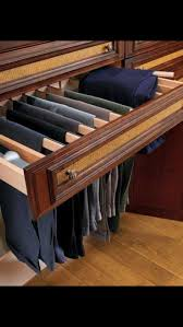 Mens Dresser Valet by 21 Best Valet Images On Pinterest Valet Stand Projects And Mens