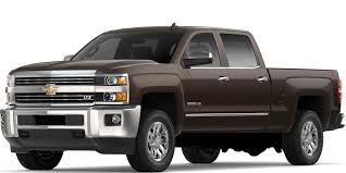 Trucks For Sale In Mn   New Car Updates 2019 2020 Mega X 2 6 Door Dodge Door Ford Mega Cab Six Excursion Miller Chevrolet Cars Trucks For Sale In Rogers Near Minneapolis Used Trucks For Sale 7 Smart Places To Find Food Performance Ewald Automotive Group In Mn New Car Updates 2019 20 Hector Preowned Vehicles For Lifted News Of Peterbilt Dump Truck Craigslist 2010 F150 M N Ottawa Used Ontario Fleet Parts Com Sells Medium Heavy Duty Release And Reviews