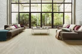 vinylboden in der küche vor und nachteile tarkett