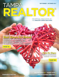 Tampa REALTOR® Magazine - September/October 2017 By Greater Tampa ... Al Barnes Park Cdc Of Tampa Nicol Winkler Thirstygerman Twitter Dodgers 6 7 And 8 Hitters Excel In Game 2 Mlbcom Events Posts Safe Sound Hillsborough Upcoming List By Day City Sandbag Updates Where You Can Find Them Ahead Hurricane Irma Map The Strange Wonderful Lost Amusement Parks La Find Homes For Sale St Petersburg Smith Board Orange County Sheriffs Office Careers Employment Information