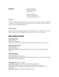 Dental Front Desk Receptionist Resume by Resume 01 2014 Rtf