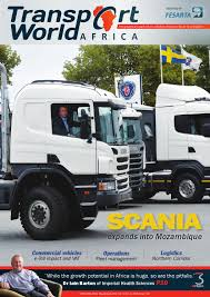 Transport World Africa Mar/Apr 2014 By 3S Media - Issuu Trucking Valley Become A Customer Ntb Meijer Or Walmart Youtube Ntbtrucking Twitter Kubatrucks Favorite Flickr Photos Picssr Ntb Careers With Truck Driving Jobs Local Michigan Best 2018 Illinois Image Kusaboshicom Tnsiams Most Teresting