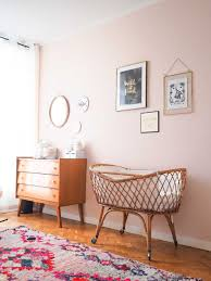 deco chambre bebe vintage charmant deco chambre bebe vintage et enchanteur deco chambre bebe