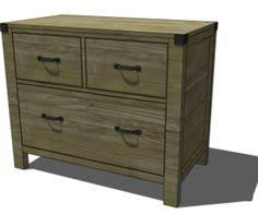 build woodworking plans cabinet making diy wooden plans for free