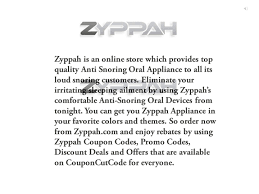 Zyppah Coupon Code Ebay Com Coupon Codes 2017 Zyppah Anti Snoring Gadgets Of 2018 That Accurate Pating By Good Morning Snore Solution Review Healthysleepy Holiday Gift Guide For The Best Sleep Products Of Your Smart Nora Coupons Now You Dont Have To Burn Your Pockets Get A Np Apple For Ipod Touch Howard Stern Promo Code Taco Bell Canada Coupons Moth Discount Hotel Tonight 50 Pin Lan Kappert On Good Rx Pinterest Eliminator Reviewfchvspdf Docdroid Jersey Mikes Printable San Diego Dominos Pizza Buy