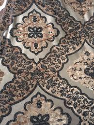 tissus de luxe pour salon marocain tissu pour sac id de produit